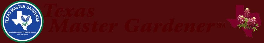 2015 Master Gardeners Association Of Cameron