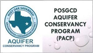 PAPC-Program
