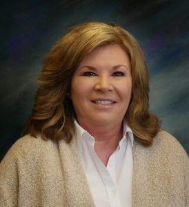 Dana McClaren