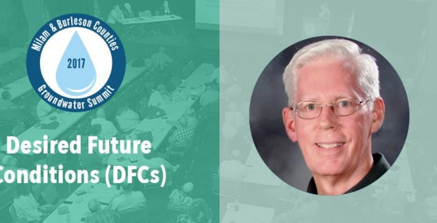 DFCs Feature